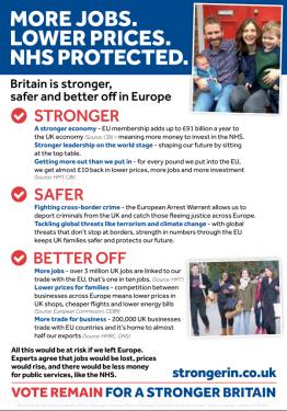 EU-Guide-In