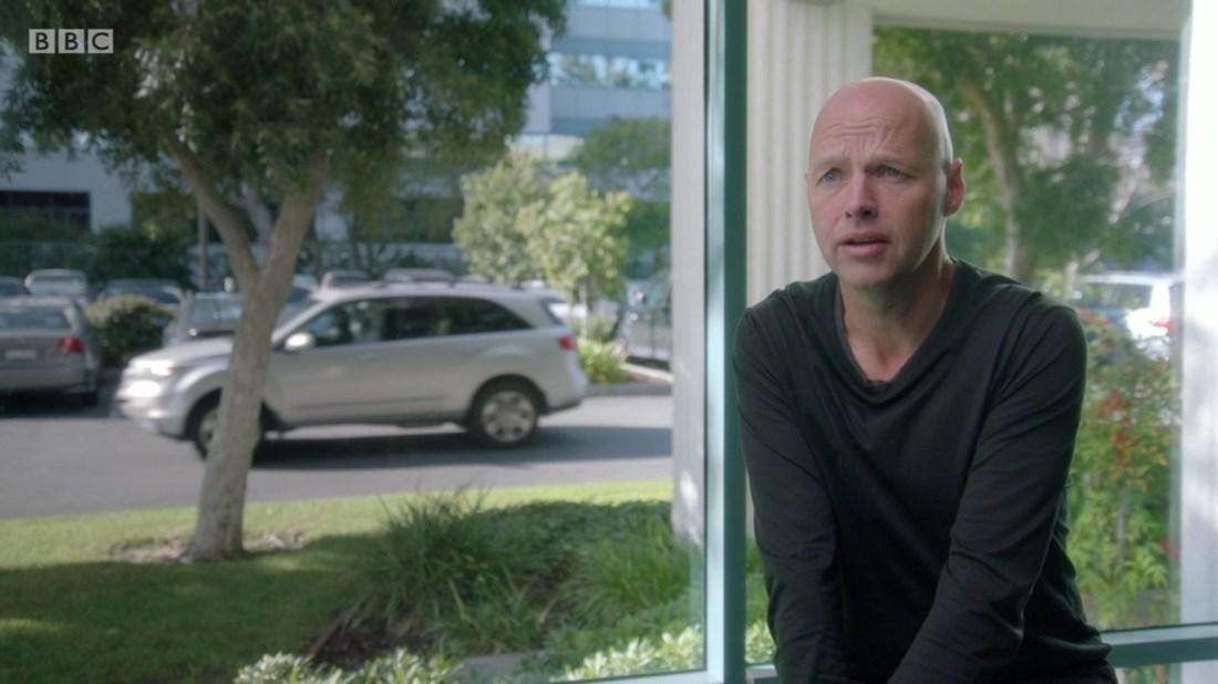 bbc-driverless-doc-4jpg